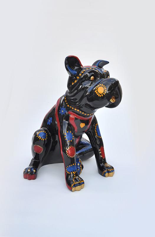 chien couleur2