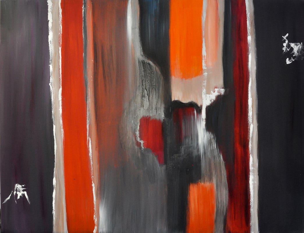 2006-illusions-90x130-acrylique-sur-toile-chantal-derderian-christol
