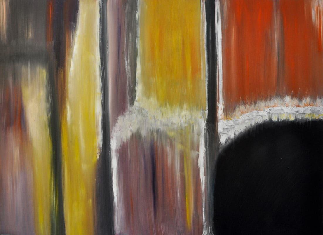 2006-troubles-d-automne-117x130-acrylique-sur-toile-chantal-derderian-christol