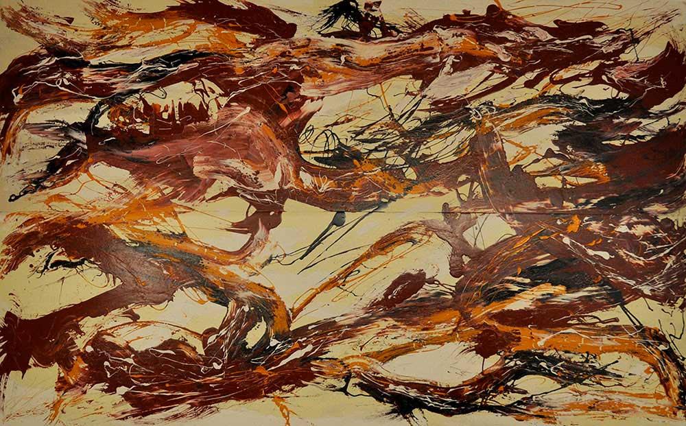 2008-vent-d-automne-152x220-acrylique-sur-bois-chantal-derderian-christol