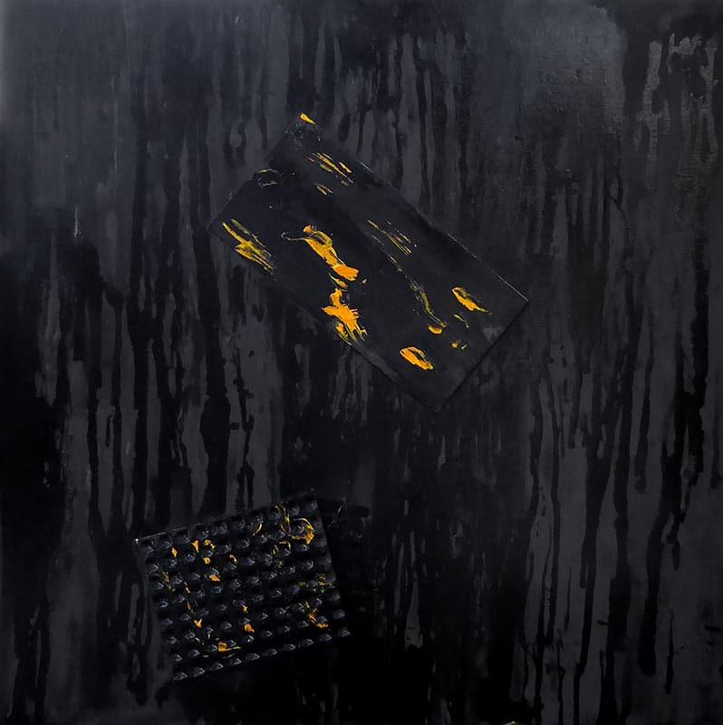 2015-noir-et-or-2-chantal-derderian-christol