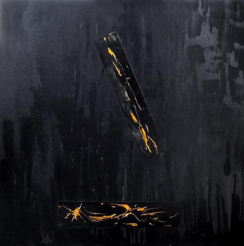2015-noir-et-or-3-chantal-derderian-christol