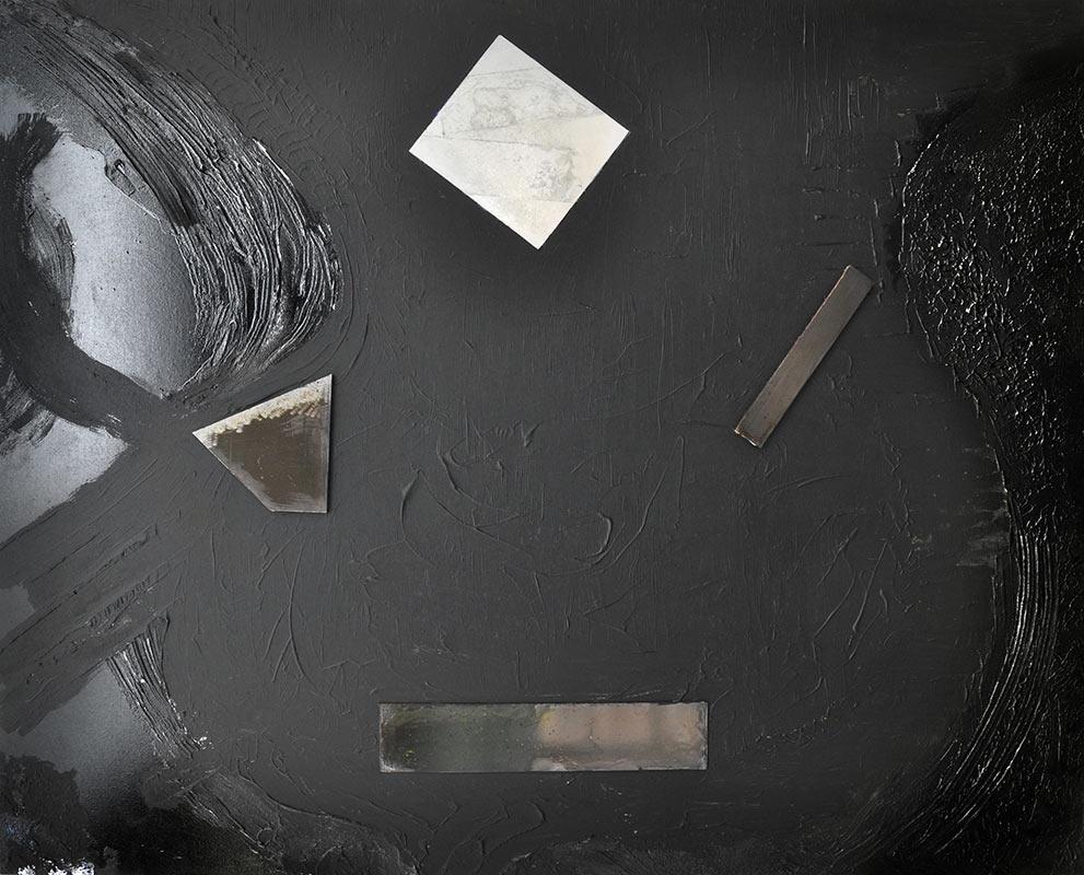 2015-soleil-en-fusion-130x160-acrylique-sur-toile-et-metal-chantal-derderian-christol
