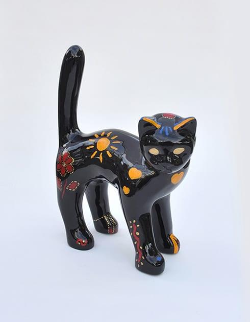 chat noir1