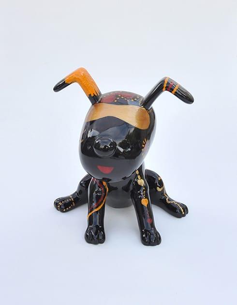chien petit1