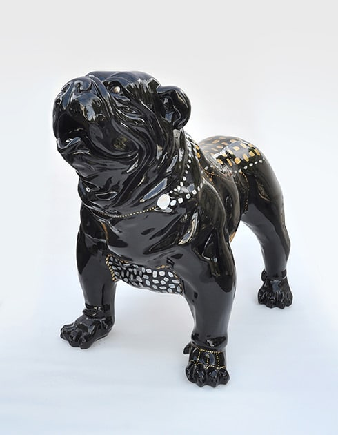 gros chien1