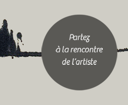 Chantal Derderian-Christol art contemporain montpellier