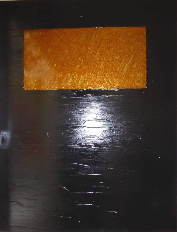 P1120543